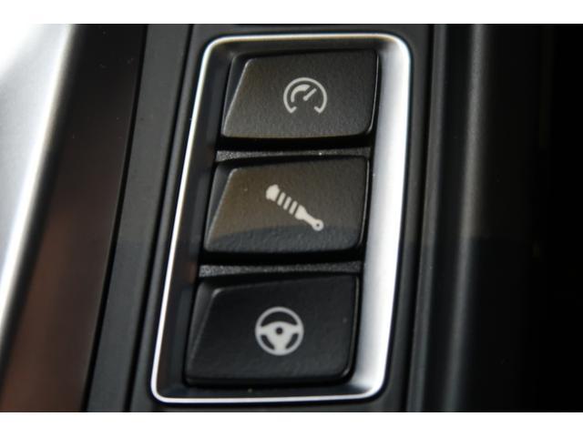 M3 本革電動暖席Mパフォーマンスエアロ(15枚目)
