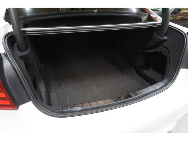 M3 本革電動暖席Mパフォーマンスエアロ(19枚目)