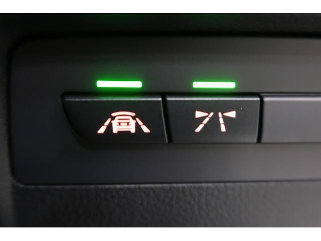 M3 本革電動暖席Mパフォーマンスエアロ(24枚目)