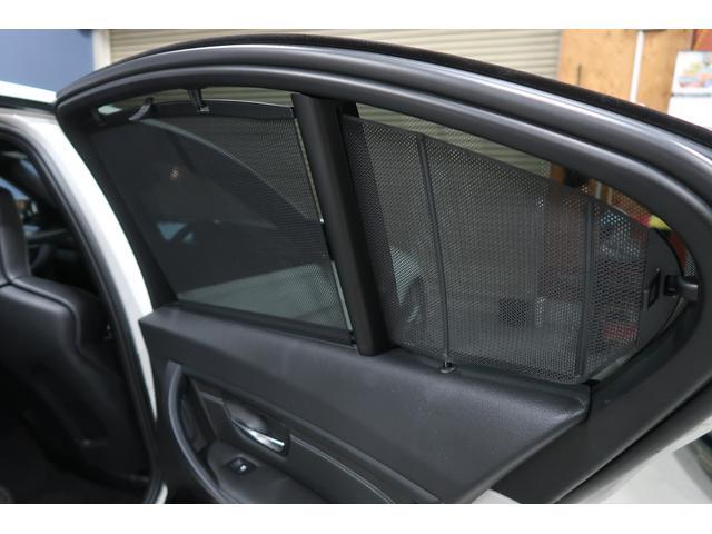 M3 本革電動暖席Mパフォーマンスエアロ(27枚目)
