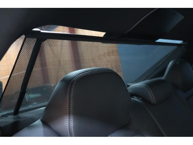 M3 本革電動暖席Mパフォーマンスエアロ(28枚目)