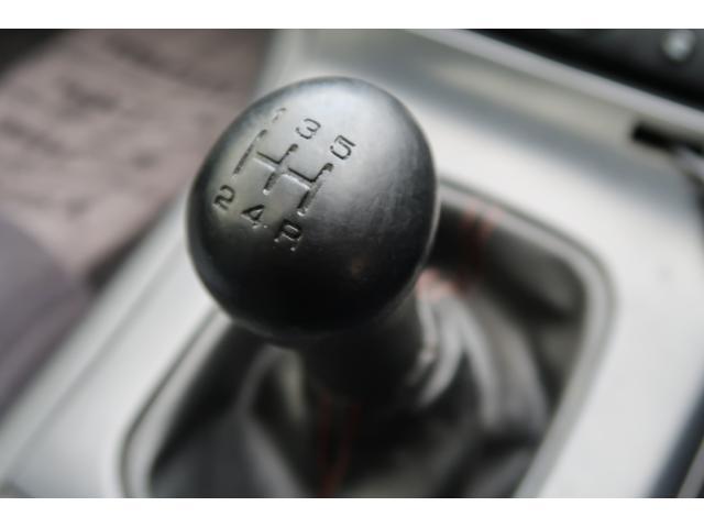 タイプG NA改ターボ後期型サンルーフ社外マフラー/インタークーラー/エアクリ車高調(15枚目)