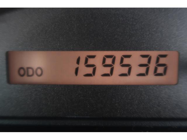 タイプG NA改ターボ後期型サンルーフ社外マフラー/インタークーラー/エアクリ車高調(21枚目)