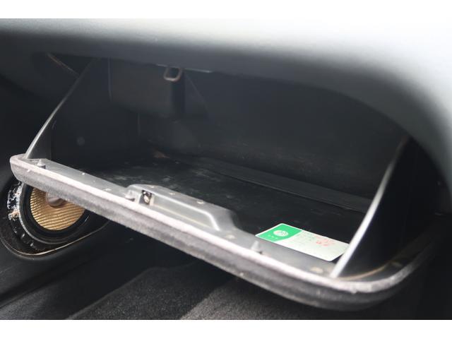 タイプG NA改ターボ後期型サンルーフ社外マフラー/インタークーラー/エアクリ車高調(23枚目)