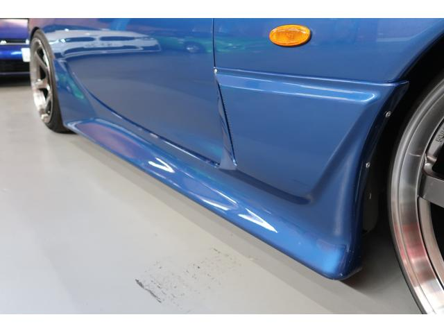 「マツダ」「RX-7」「クーペ」「埼玉県」の中古車5