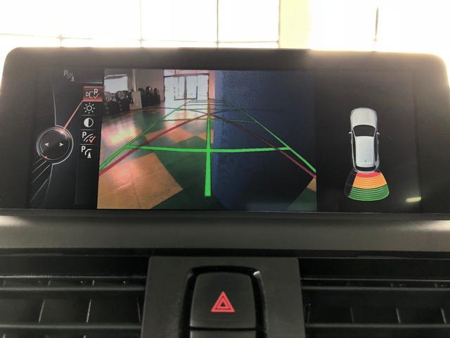 BMW BMW HDDナビ Bluetooth Bカメラ CD