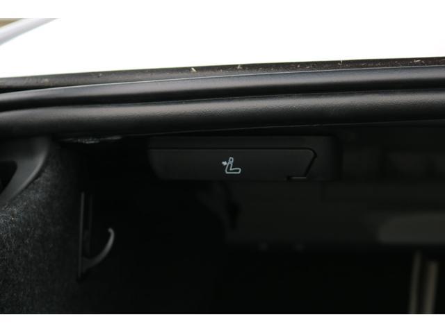 530i Mスポーツ 認定中古車 ナビ ETC(18枚目)