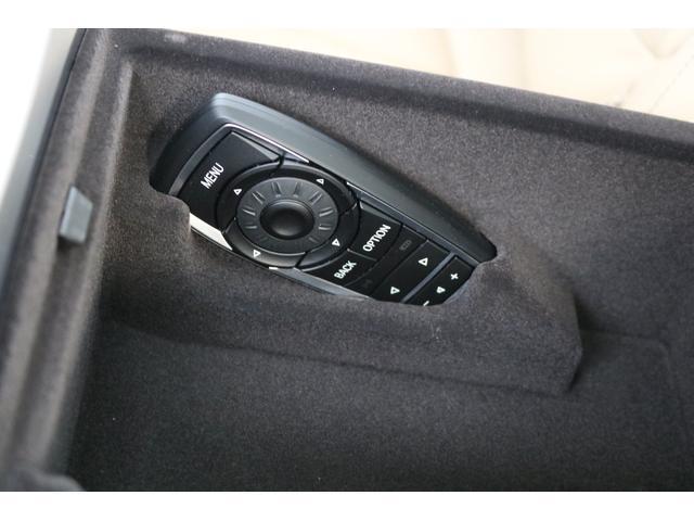 750Li エクセレンス サンルーフ ACC Bカメラ(8枚目)