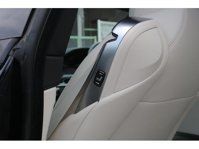 640iグランクーペ Mスポーツ 認定中古車 サンルーフ(10枚目)