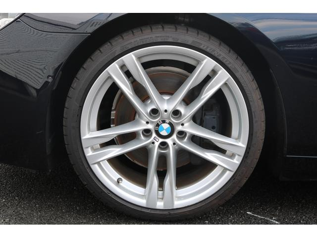 640iグランクーペ Mスポーツ 認定中古車 サンルーフ(16枚目)