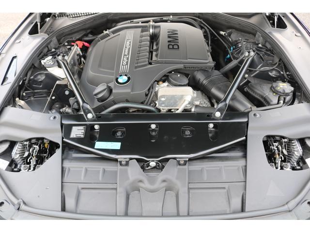 640iグランクーペ Mスポーツ 認定中古車 サンルーフ(17枚目)