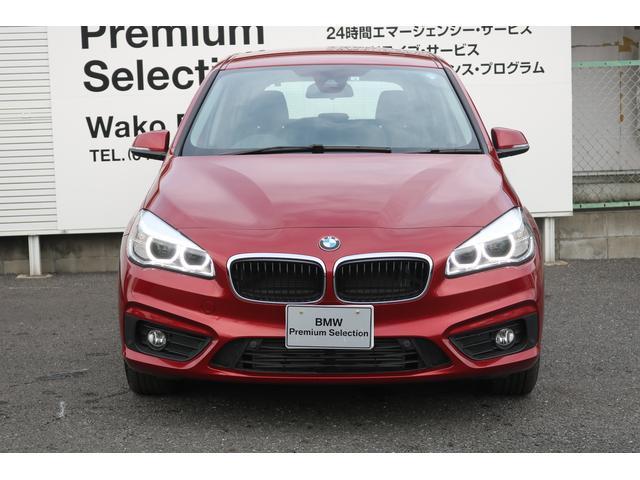 「BMW」「BMW」「ミニバン・ワンボックス」「埼玉県」の中古車3