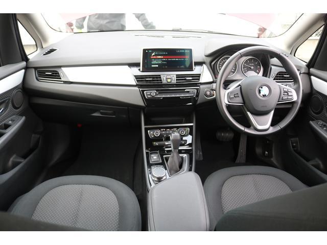 「BMW」「BMW」「ミニバン・ワンボックス」「埼玉県」の中古車5