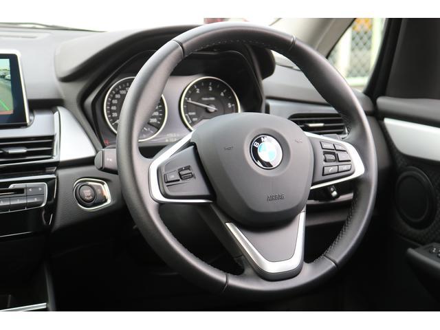 「BMW」「BMW」「ミニバン・ワンボックス」「埼玉県」の中古車7