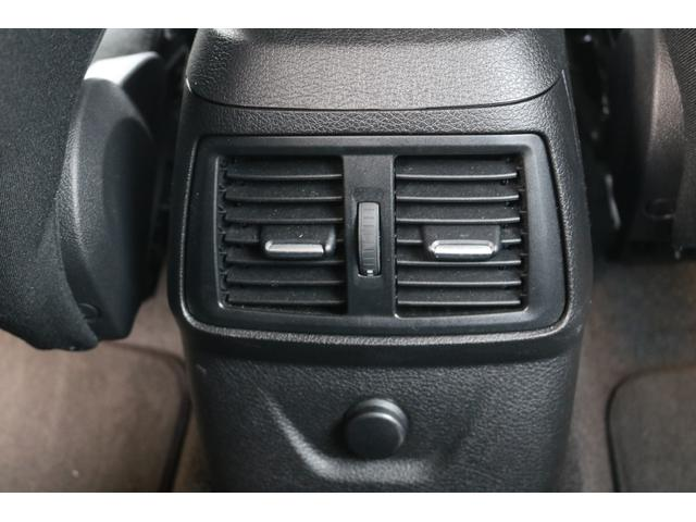 「BMW」「BMW」「ミニバン・ワンボックス」「埼玉県」の中古車9