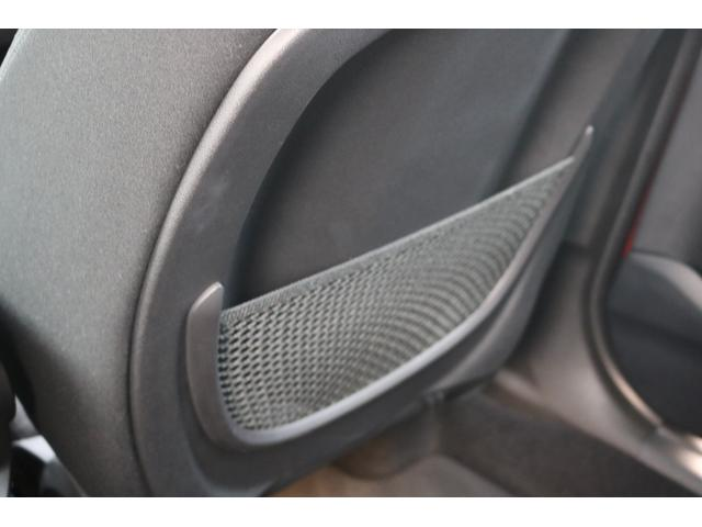 「BMW」「BMW」「ミニバン・ワンボックス」「埼玉県」の中古車10