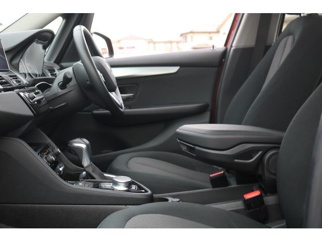 「BMW」「BMW」「ミニバン・ワンボックス」「埼玉県」の中古車14