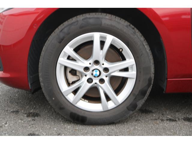 「BMW」「BMW」「ミニバン・ワンボックス」「埼玉県」の中古車17