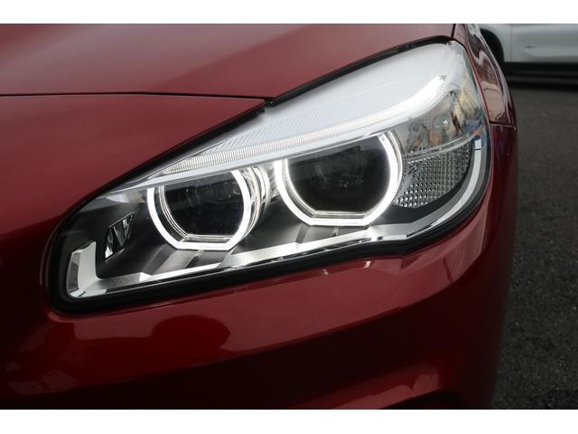 「BMW」「BMW」「ミニバン・ワンボックス」「埼玉県」の中古車19
