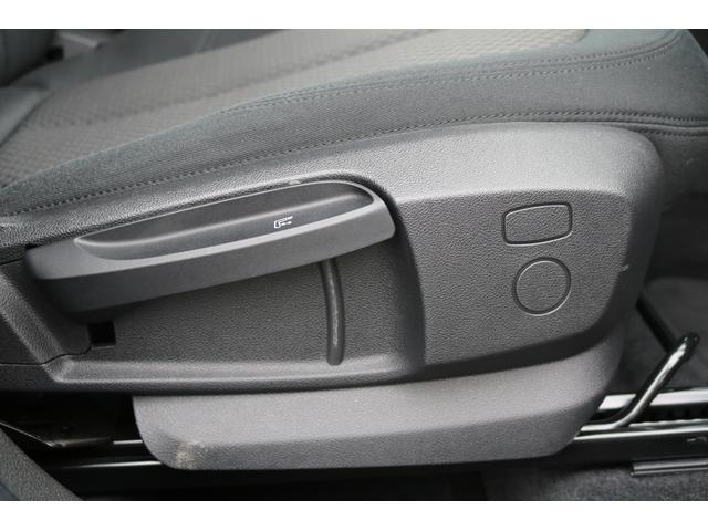 「BMW」「BMW」「ミニバン・ワンボックス」「埼玉県」の中古車25