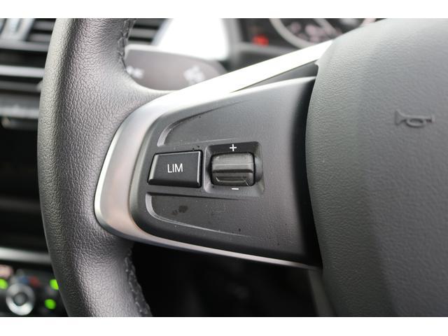 「BMW」「BMW」「ミニバン・ワンボックス」「埼玉県」の中古車27