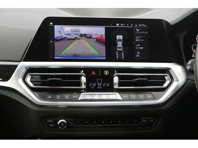 320d xDrive Mスポーツ 認定中古車 Bカメラ(6枚目)