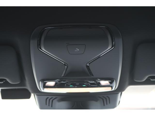 320d xDrive Mスポーツ 認定中古車 Bカメラ(9枚目)