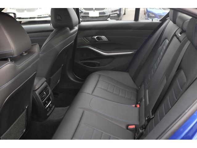 320d xDrive Mスポーツ 認定中古車 Bカメラ(10枚目)