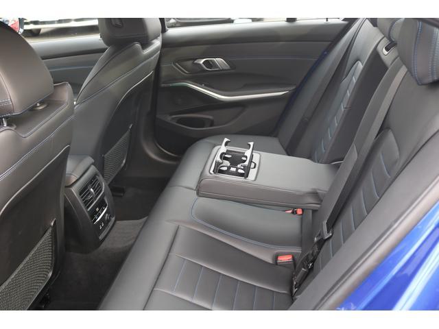 320d xDrive Mスポーツ 認定中古車 Bカメラ(11枚目)