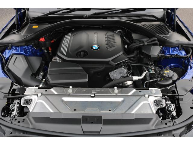 320d xDrive Mスポーツ 認定中古車 Bカメラ(16枚目)