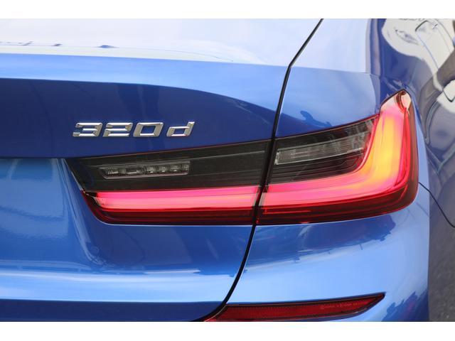 320d xDrive Mスポーツ 認定中古車 Bカメラ(19枚目)