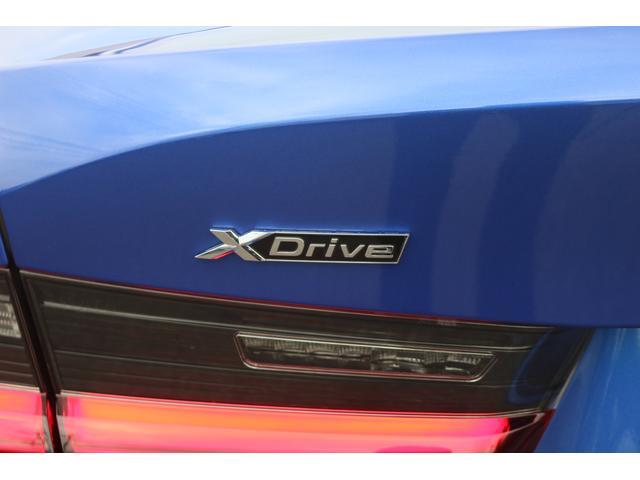 320d xDrive Mスポーツ 認定中古車 Bカメラ(20枚目)