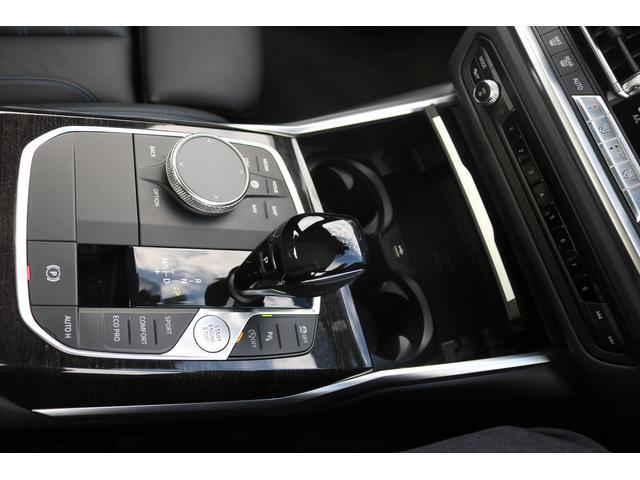 「BMW」「BMW」「セダン」「埼玉県」の中古車34