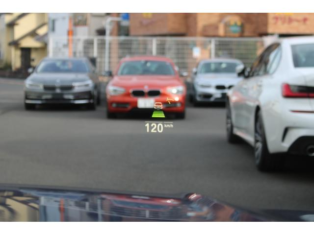 中古車だけではなく、新車も多岐にわたり、正規輸入車販売を行っております。各店舗選りすぐりの仕入ネットワークの中からあなたにピッタリのお車を探します!