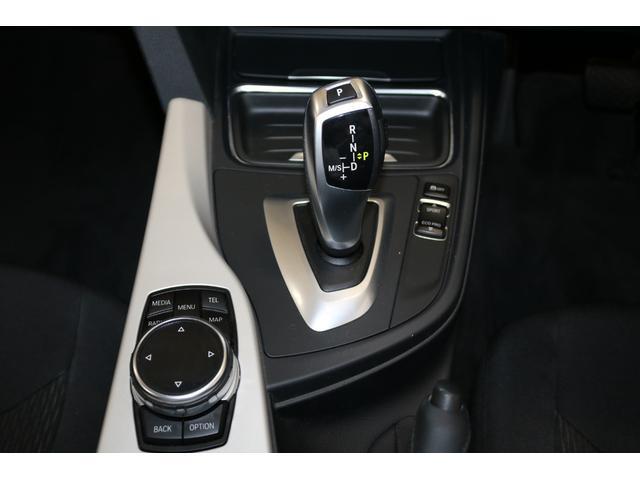 320d 電動シート ディーゼル バックカメラ 純正16インチホイール 純正ナビ ETC 認定中古車(14枚目)