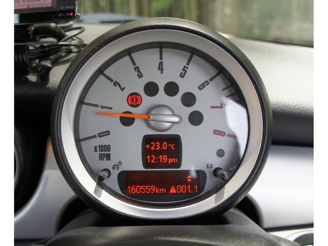 ワン 6速MT ワンオーナー アイドリングストップ 地デジ(20枚目)