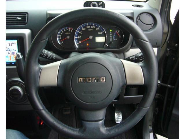 カスタム RS スマートキー 衝突安全ボディ パワーシート(18枚目)