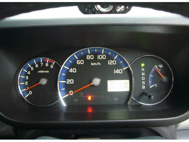 カスタム RS スマートキー 衝突安全ボディ パワーシート(19枚目)