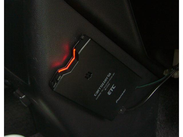 カスタム RS スマートキー 衝突安全ボディ パワーシート(23枚目)