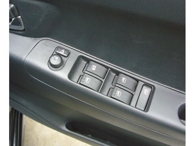 カスタム RS スマートキー 衝突安全ボディ パワーシート(25枚目)