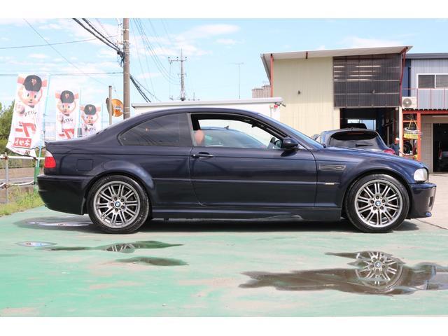 「BMW」「BMW」「クーペ」「埼玉県」の中古車20