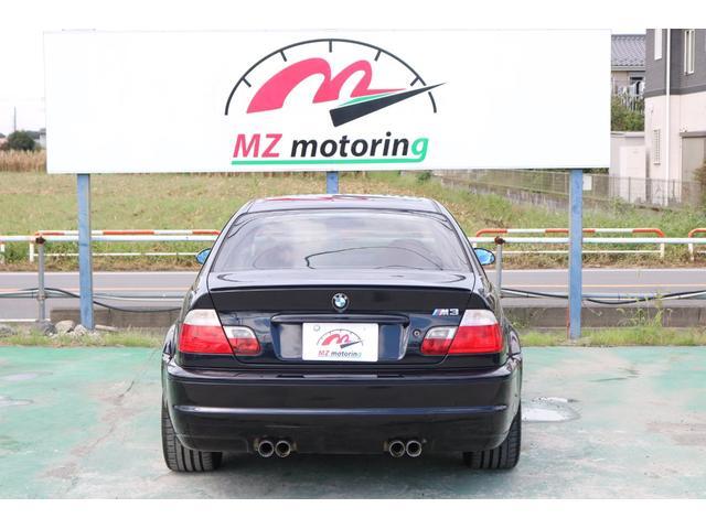 「BMW」「BMW」「クーペ」「埼玉県」の中古車21
