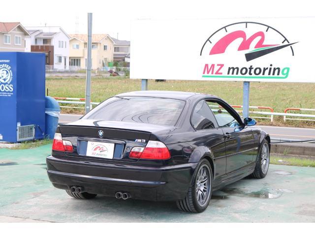 「BMW」「BMW」「クーペ」「埼玉県」の中古車22
