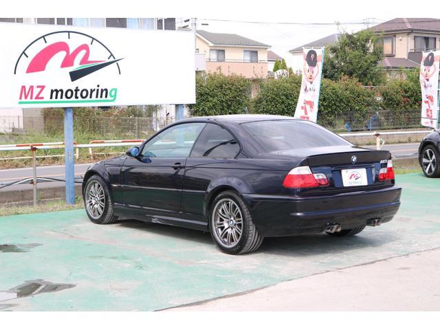 「BMW」「BMW」「クーペ」「埼玉県」の中古車23