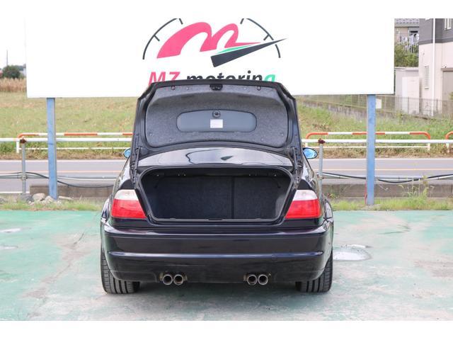 「BMW」「BMW」「クーペ」「埼玉県」の中古車24