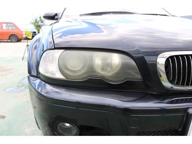 「BMW」「BMW」「クーペ」「埼玉県」の中古車26