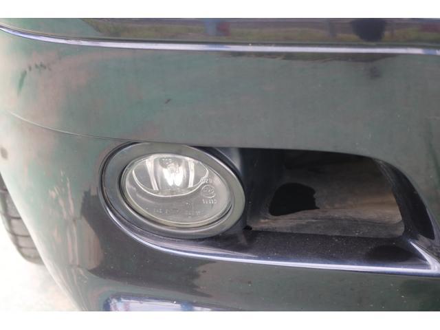 「BMW」「BMW」「クーペ」「埼玉県」の中古車27