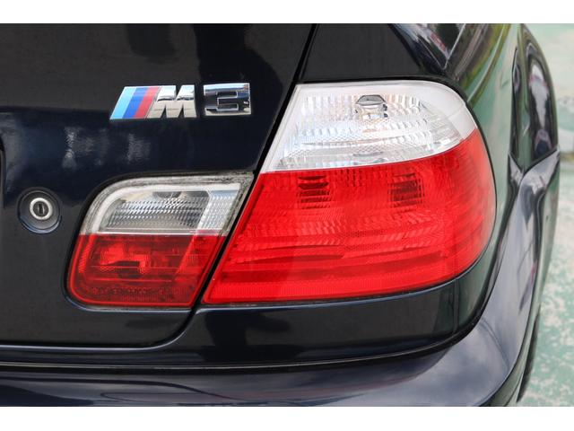 「BMW」「BMW」「クーペ」「埼玉県」の中古車29