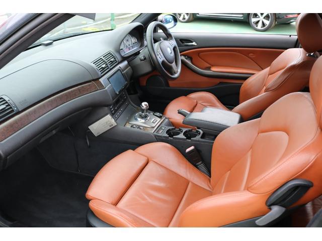 「BMW」「BMW」「クーペ」「埼玉県」の中古車32