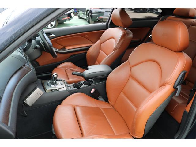 「BMW」「BMW」「クーペ」「埼玉県」の中古車33